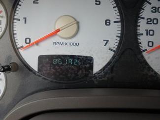 2002 Dodge Ram 1500 Myrtle Beach, SC 18