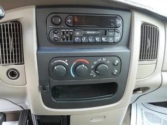 2002 Dodge Ram 1500 Myrtle Beach, SC 19