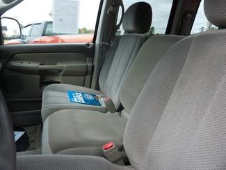 2002 Dodge Ram 1500 Myrtle Beach, SC 22