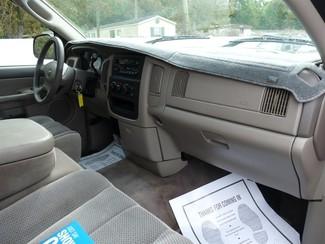 2002 Dodge Ram 1500 Myrtle Beach, SC 26