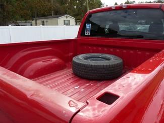 2002 Dodge Ram 1500 Myrtle Beach, SC 32