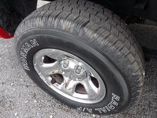 2002 Dodge Ram 1500 Myrtle Beach, SC 33
