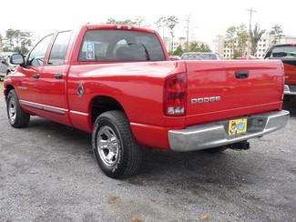 2002 Dodge Ram 1500 Myrtle Beach, SC 6