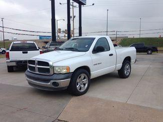 2002 Dodge Ram 1500 ST in Oklahoma City OK