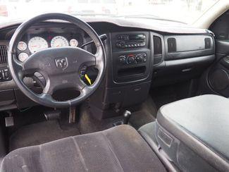 2002 Dodge Ram 1500 SLT Pampa, Texas 5