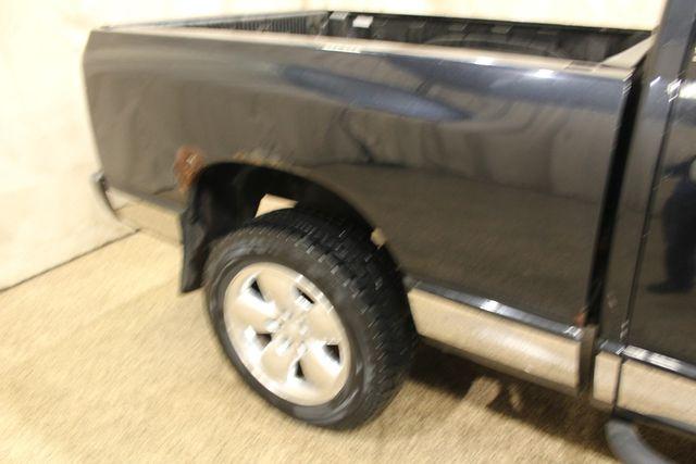2002 Dodge Ram 1500 Roscoe, Illinois 15