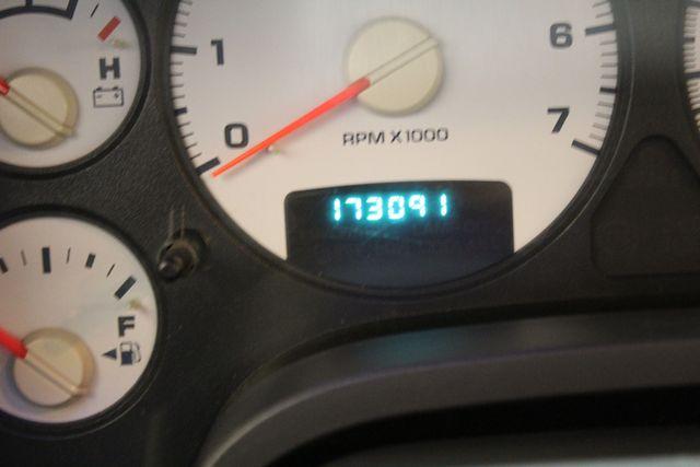 2002 Dodge Ram 1500 Roscoe, Illinois 17