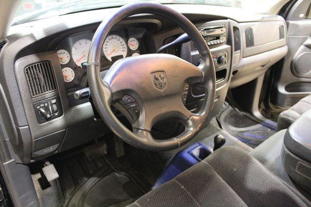 2002 Dodge Ram 1500 Roscoe, Illinois 18