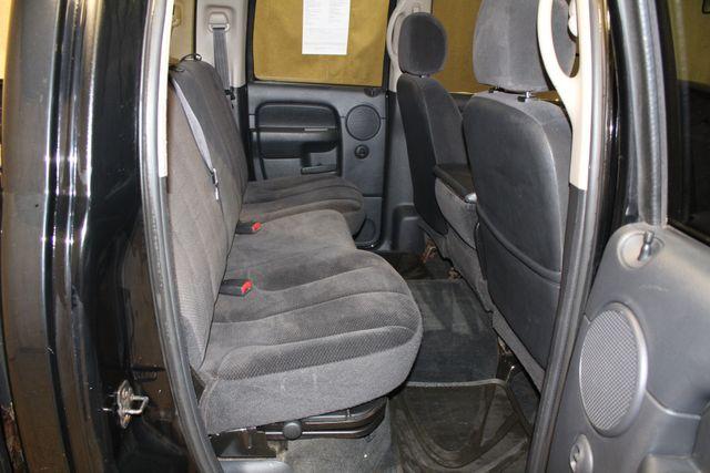 2002 Dodge Ram 1500 Roscoe, Illinois 23