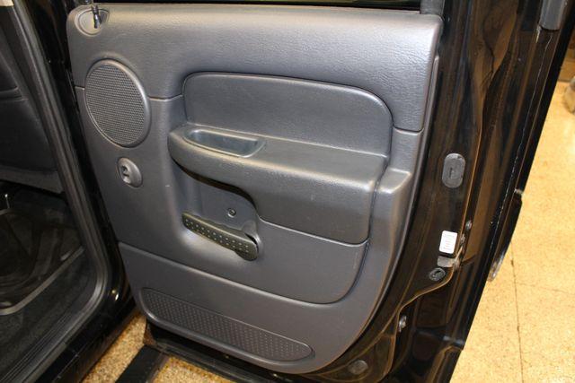 2002 Dodge Ram 1500 Roscoe, Illinois 24