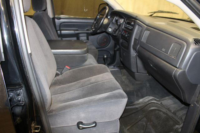 2002 Dodge Ram 1500 Roscoe, Illinois 27