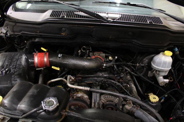 2002 Dodge Ram 1500 Roscoe, Illinois 28