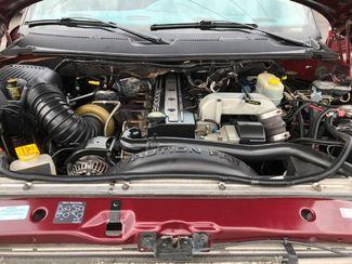 2002 Dodge Ram 2500 SLT Quad Cab Short Bed 4WD LINDON, UT 15