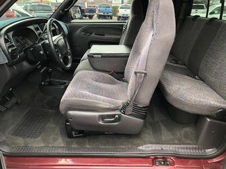 2002 Dodge Ram 2500 SLT Quad Cab Short Bed 4WD LINDON, UT 19