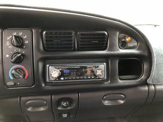 2002 Dodge Ram 2500 SLT Quad Cab Short Bed 4WD LINDON, UT 22