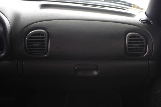 2002 Dodge Ram 2500 Quad Cab 4x4 - LIFTED - 5.9L CUMMINS DIESEL! Mooresville , NC 6