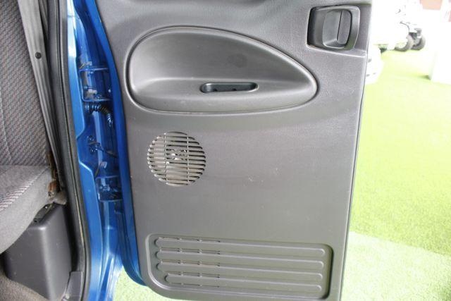 2002 Dodge Ram 2500 Quad Cab 4x4 - LIFTED - 5.9L CUMMINS DIESEL! Mooresville , NC 33