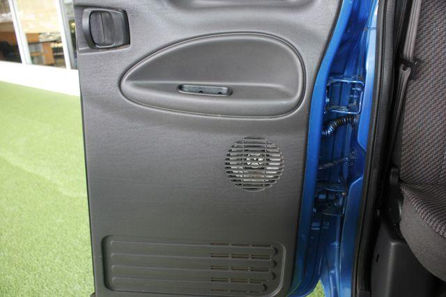2002 Dodge Ram 2500 Quad Cab 4x4 - LIFTED - 5.9L CUMMINS DIESEL! Mooresville , NC 32