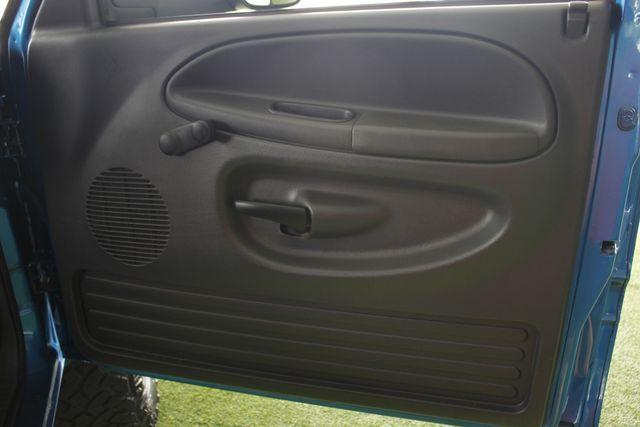 2002 Dodge Ram 2500 Quad Cab 4x4 - LIFTED - 5.9L CUMMINS DIESEL! Mooresville , NC 31
