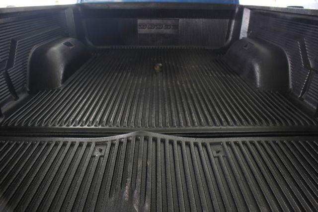2002 Dodge Ram 2500 Quad Cab 4x4 - LIFTED - 5.9L CUMMINS DIESEL! Mooresville , NC 17