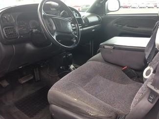 2002 Dodge Ram 2500 Nephi, Utah 2