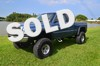 2002 Dodge Ram 2500 SLT LARAMIE Pompano Beach, FL