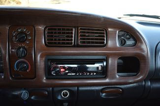 2002 Dodge Ram 2500 Walker, Louisiana 15