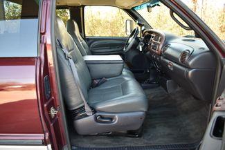 2002 Dodge Ram 2500 Walker, Louisiana 17