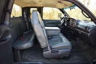 2002 Dodge Ram 2500 Walker, Louisiana 18