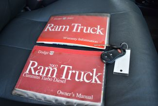 2002 Dodge Ram 2500 Walker, Louisiana 19
