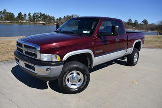 2002 Dodge Ram 2500 Walker, Louisiana 5