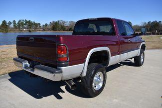 2002 Dodge Ram 2500 Walker, Louisiana 3