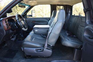 2002 Dodge Ram 2500 Walker, Louisiana 12