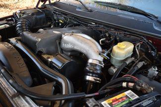 2002 Dodge Ram 2500 Walker, Louisiana 24