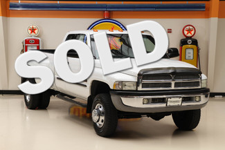 2002 Dodge Ram 3500  in Addison Texas