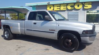 2002 Dodge Ram 3500 DRW 5.9L Cummins Diesel Fort Pierce, FL