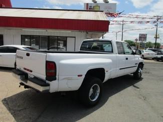 2002 Dodge Ram 3500  in Shreveport, Louisiana