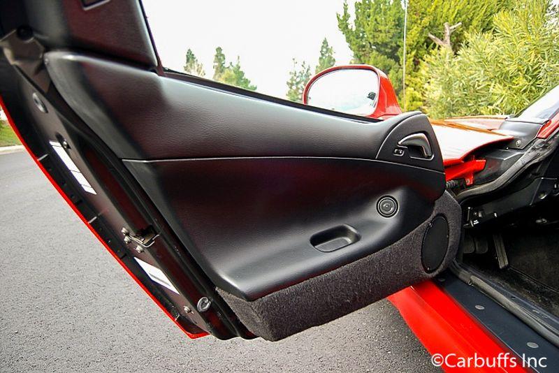2002 Dodge Viper GTS ACR Final Edition   Concord, CA   Carbuffs in Concord, CA