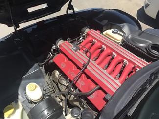 2002 Dodge Viper GTS Little Rock, Arkansas 13