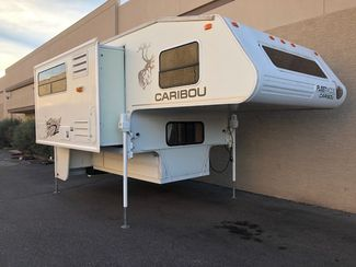 2002 Fleetwood Caribou  9N  in Surprise-Mesa-Phoenix AZ
