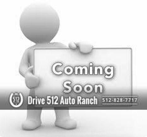 2002 Ford ECONOLINE E250 VAN in Austin, TX