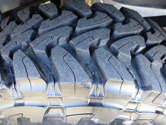 2002 Ford Econoline E350 4x4 Van 7.3 Diesel XLT Bend, Oregon 9
