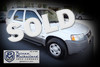 2002 Ford Escape XLS Sport Utility Chico, CA