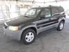 2002 Ford Escape XLT Choice Gardena, California
