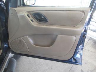 2002 Ford Escape XLT Choice Gardena, California 12