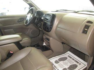 2002 Ford Escape XLT Choice Gardena, California 7