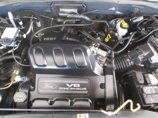 2002 Ford Escape XLT Choice Gardena, California 14
