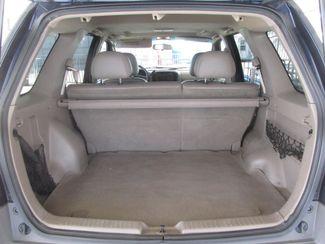 2002 Ford Escape XLT Choice Gardena, California 10