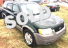 2002 Ford Escape XLT Knoxville, Tennessee
