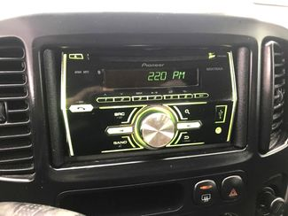 2002 Ford Escape XLS Knoxville, Tennessee 6